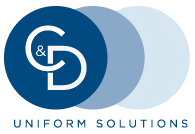 C&D Uniform Solutions