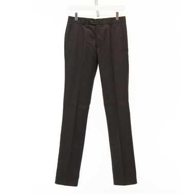 Slimbridge Boys Trouser - Black