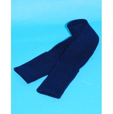 Games Socks - Navy