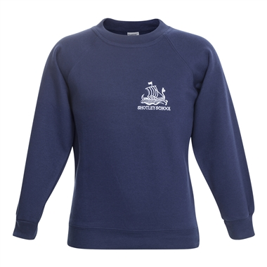 Shotley Sweatshirt