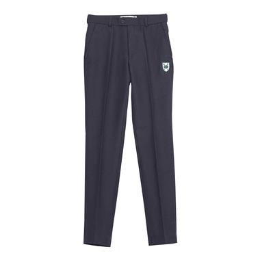 St Benedict's Boys Contemporary (Slim Fit) Trouser