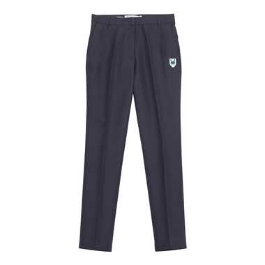 St Benedict's Girls Contemporary (Slim Fit) Trouser