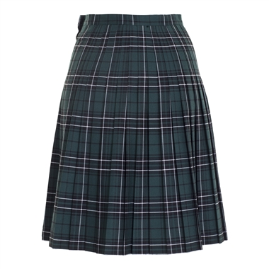 St Benedict's Girls Kelso Skirt
