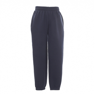 Birchwood Joggers in Navy