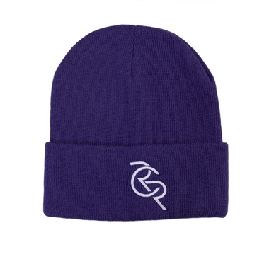 Rushmere Community Runners Unisex Ski Hat
