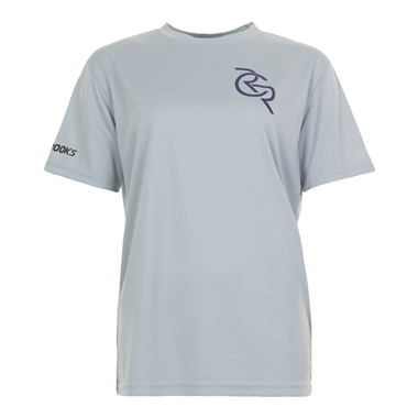 Rushmere Community Runners Unisex Training Tee  - Limited Edition