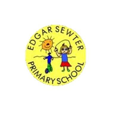 Edgar Sewter Primary School