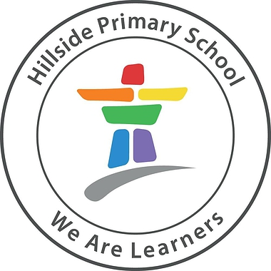Hillside Primary School and Nursery